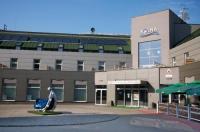 Hotel Kolna Image