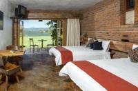 Hotel El Remanso Tapalpa Image