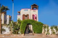 Villa Boghdady Dahab Image