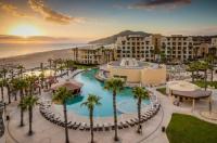 Pueblo Bonito Pacifica Resort & Spa All-Inclusive Adults Only Image