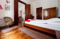 Kadar Apartments Image