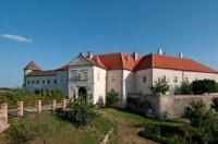 Hotel Schloss Mailberg Image