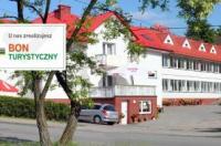 Hotel Górsko Image