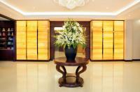 Hilton Garden Inn Hanoi Image