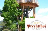 Hotel Prechtlhof Image