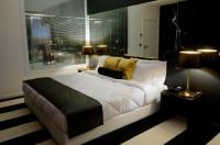 Vinyl M Hotel Design Inn Image