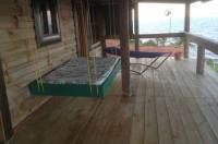 Seacliff Resort Villa Image