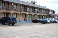 Royal Inn - Dallas Image