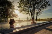 Hotell Mossbylund Image