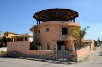 Residence La Torre Del Sole Image
