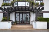 Antik Hotel Sofia Image