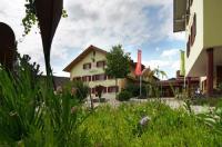 Landgasthof Hubertus Image