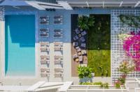 Nissi Park Hotel Image