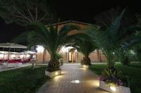 Villa Kappa Image