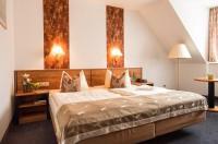 Hotel & Restaurant Zum Hirsch Image