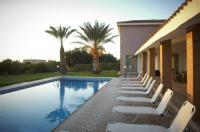 Amalthia Villas Image