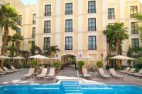 Hotel Solar de las Animas Image