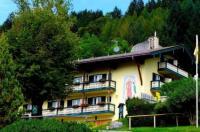 Berghaus - Der Westerhof Hotel Image