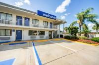 Motel 6 - Lakeland Image