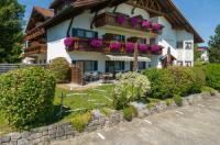Landhaus Grobert Image