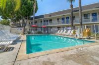 Motel 6 San Diego - El Cajon Image