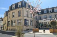 Grand Hôtel Du Nord Image