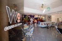 Hotel Maia Image