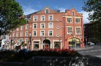 Harding Hotel Image