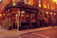 O'Neills Victorian Pub & Townhouse Image