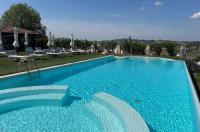 Villa Morneto Image