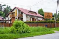 Villa Cynamon Image