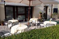 Hotel Barchessa Gritti Image