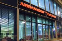 Ambasador Centrum Image