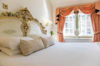 Santo's Higham Farm Hotel Image
