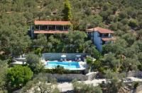 Milina Apartments Image