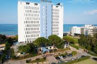 Hermitage Hotel Club & Spa Image