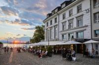 Hotel Löwen am See Image