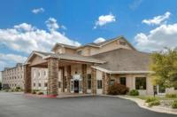 Comfort Inn & Suites Dimondale - Lansing Image