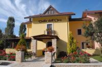 Hotel Valle dell' Oro Image