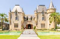 Castelo de Itaipava Eventos, Hotel e Bistrô Image