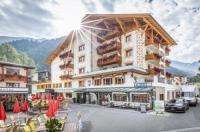 Hotel Post Sport- und Wellness Image