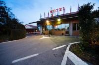 Motel Autosole Image