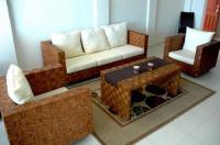 Guaimas Posada Condominiums One Bedroom Apartment 408 Image