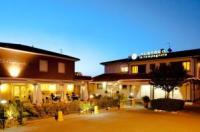 Hotel La Campagnola Image