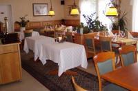 Gasthaus Zum Rothenberg Image