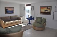 Posada Condominium & Resort Penthouse 505 Image