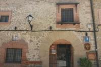 Hotel Abuelo Rullo Image