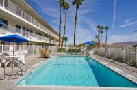 Motel 6 Twentynine Palms Image