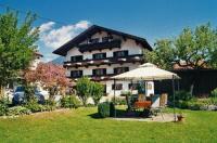 Hotel Garni Großfuchsenhof Image