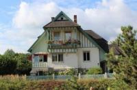 Schwarzwald Villa Image